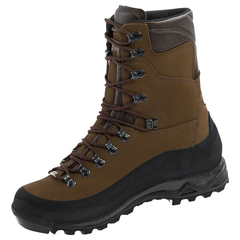 Crispi Guide GTX Non-Insulated by Crispi | Footwear - goHUNT Shop
