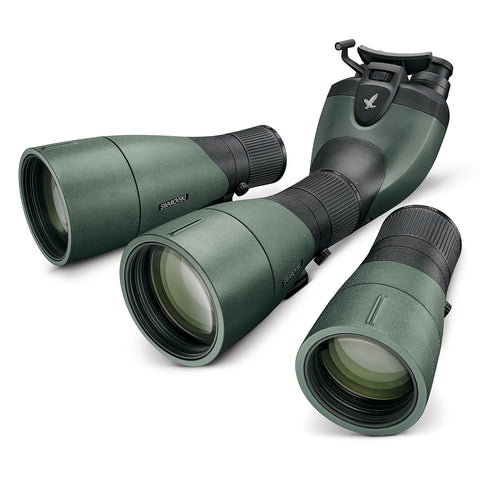 Swarovski BTX Eyepiece by Swarovski Optik | Optics - goHUNT Shop