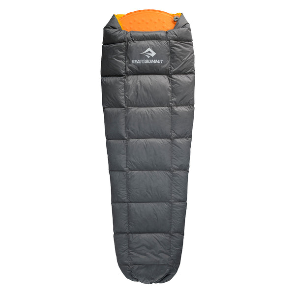 Sea to Summit Ember EB I Quilt - goHUNT Shop