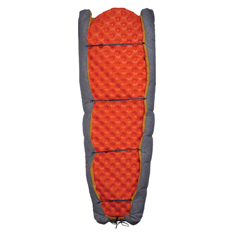 Sea to Summit Ember EB II Quilt by Sea to Summit | Camping - goHUNT Shop