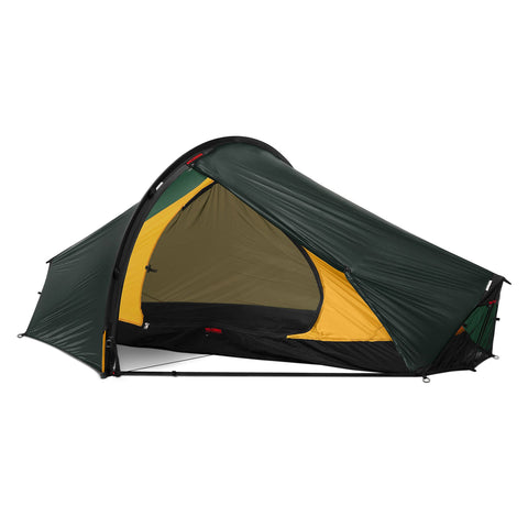 Hilleberg Enan 1 Person Tent by Hilleberg | Camping - goHUNT Shop