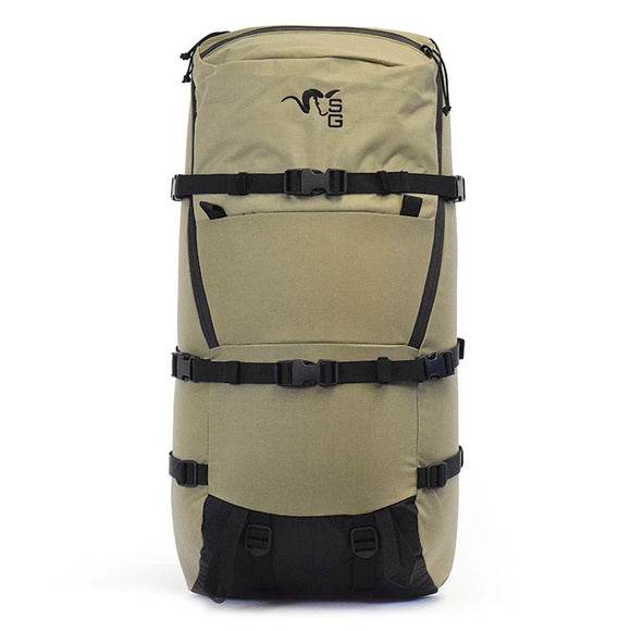 Stone Glacier EVO 3300 Bag Only by Stone Glacier | Gear - goHUNT Shop