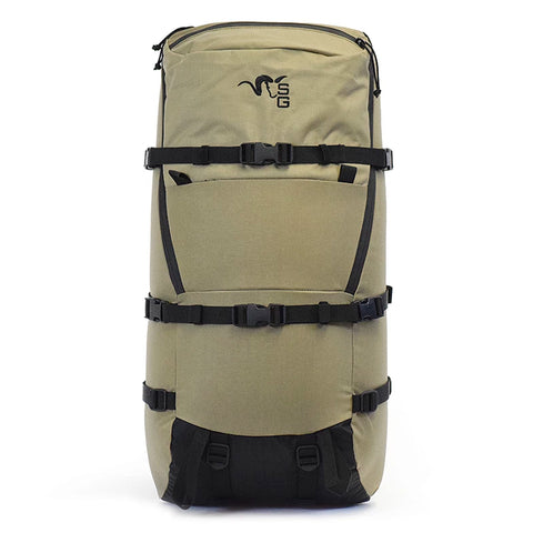 Stone Glacier EVO 3300 Bag Only