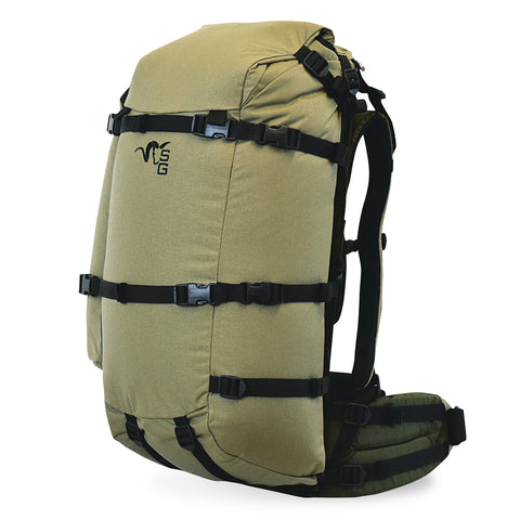Stone Glacier EVO 40/56 Backpack by Stone Glacier | Gear - goHUNT Shop
