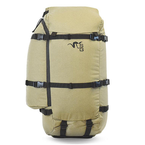 Stone Glacier EVO 40/56 Bag Only