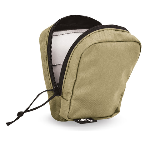 Stone Glacier Accessory Pocket - goHUNT Shop