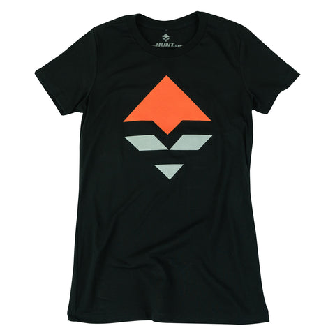 goHUNT Women's Favorite Tee by goHUNT | Apparel - goHUNT Shop