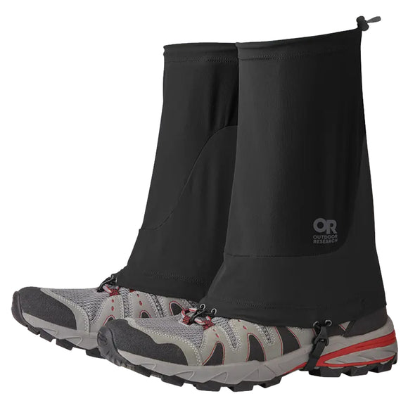 Outdoor Research Ferrosi Thru Gaiters