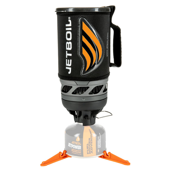 Jetboil Flash Stove System by Jetboil | Camping - goHUNT Shop