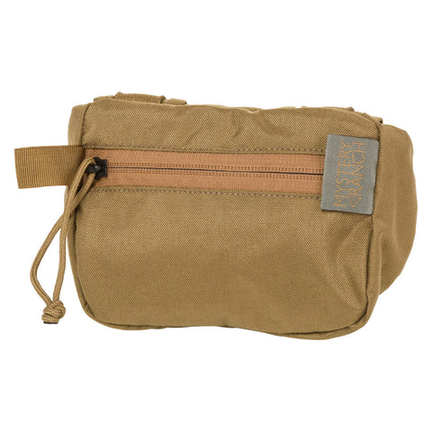 Mystery Ranch Forager Pocket by Mystery Ranch | Gear - goHUNT Shop