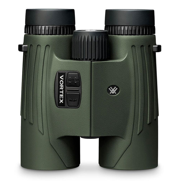 Vortex Fury HD 5000 Rangefinding Binocular by Vortex Optics | Optics - goHUNT Shop