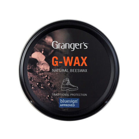 Grangers G-Wax by Grangers | Footwear - goHUNT Shop