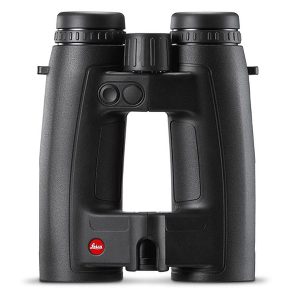 Leica Geovid 10x42 HD-R 2700 Rangefinding Binocular by Leica | Optics - goHUNT Shop