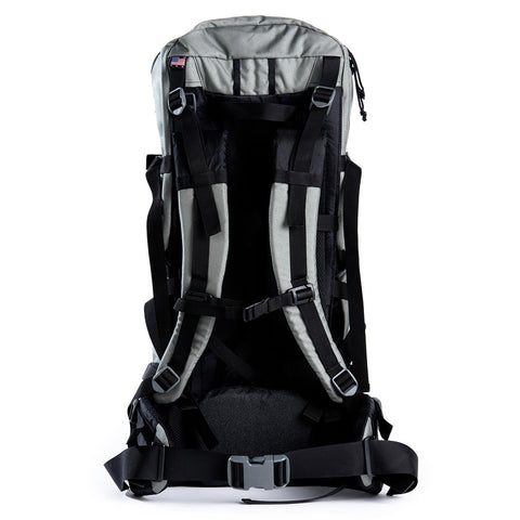 Stone Glacier Solo 3300 Backpack - goHUNT Shop