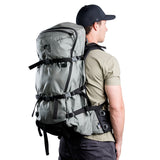 Stone Glacier Solo 3600 Backpack by Stone Glacier | Gear - goHUNT Shop