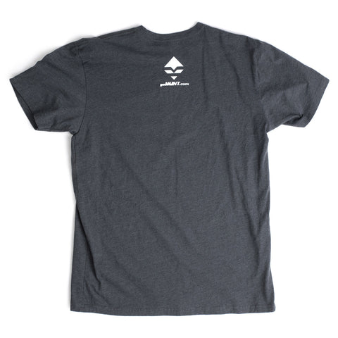 goHUNT Oregon T-Shirt by goHUNT | Apparel - goHUNT Shop