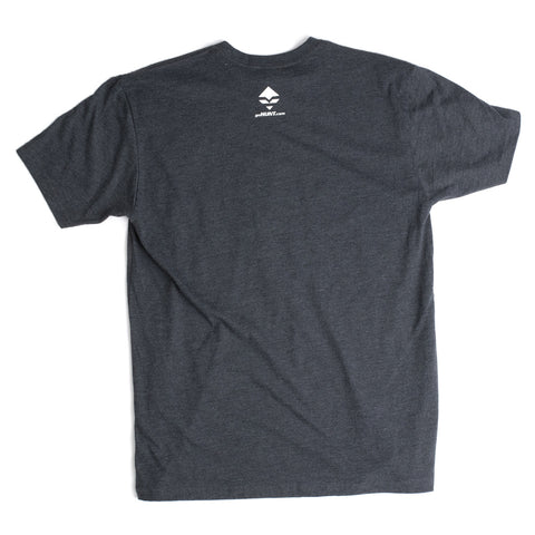 goHUNT Utah T-Shirt by goHUNT | Apparel - goHUNT Shop