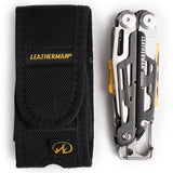 Leatherman Signal Multi-Tool - goHUNT Shop