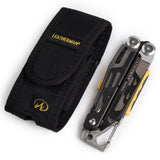 Leatherman Signal - goHUNT Shop