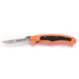 Havalon Piranta Bolt Knife- Blaze Orange - goHUNT Shop
