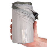 Therm-A-Rest NeoAir Xtherm Sleeping Pad - goHUNT Shop