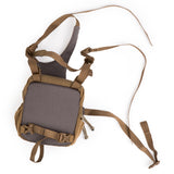 Mystery Ranch Quick Draw Bino Harness - goHUNT Shop