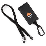 Dark Energy Poseidon Portable Charger by Dark Energy | Gear - goHUNT Shop