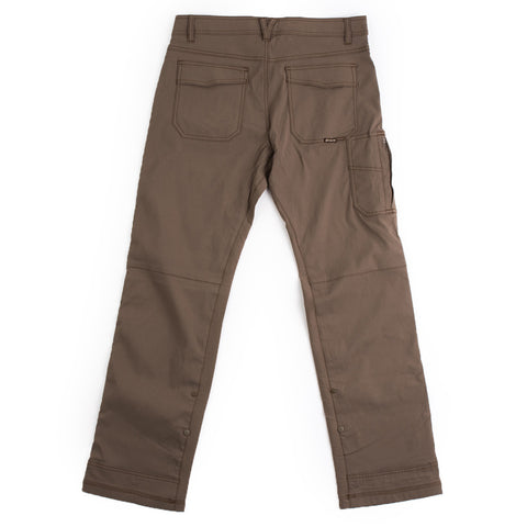 Prana Men's Zioneer Pants by Prana | Apparel - goHUNT Shop