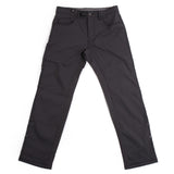 Prana Men's Zioneer Pant by Prana | Apparel - goHUNT Shop