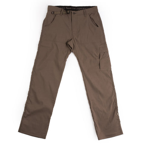 Prana Men's Stretch Zion Pants - goHUNT Shop