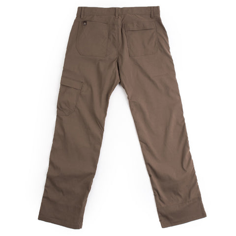 Prana Stretch Zion - goHUNT Shop