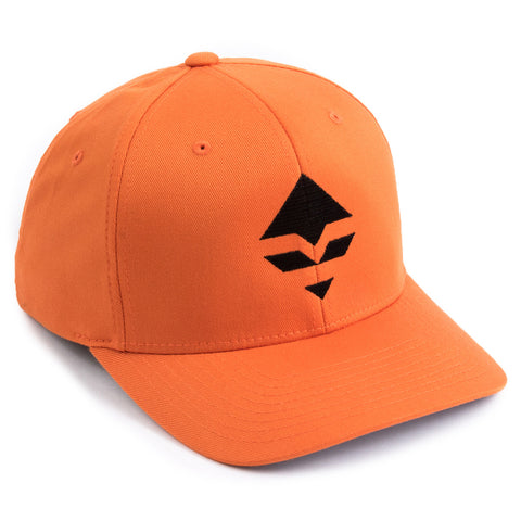 Flexfit - Orange - goHUNT Shop