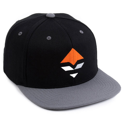 The Snapback - goHUNT Shop