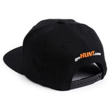 The Snapback by goHUNT | Apparel - goHUNT Shop