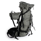 Stone Glacier Sky 5900 Backpack by Stone Glacier | Gear - goHUNT Shop