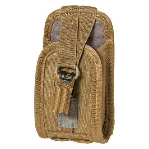 Mystery Ranch Quick Draw GPS Pouch by Mystery Ranch | Gear - goHUNT Shop