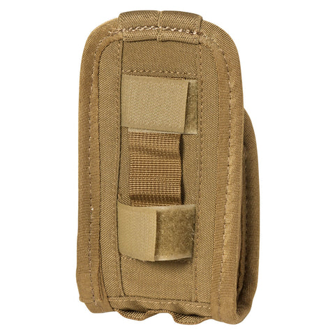 Mystery Ranch Quick Draw GPS Holster