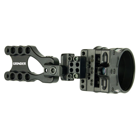 Spot Hogg Grinder MRT 5 Pin Bow Sight - goHUNT Shop