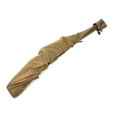 goHUNT GunSlicker Rifle Protective Cover