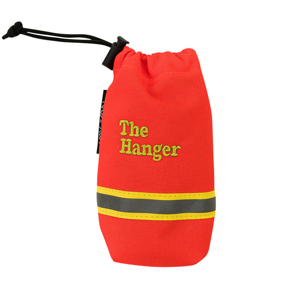 Caribou Gear The Hanger by Caribou Gear | Gear - goHUNT Shop