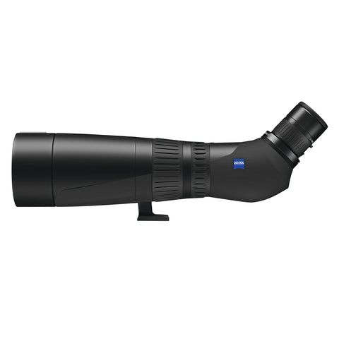 Zeiss Victory Harpia 22-65x85 Angled Spotting Scope (Includes $400 goHUNT Gift Card)