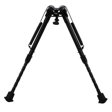 Harris 1A2-LM 9 to 13 Inch Bipod by Harris Engineering Inc. | Gear - goHUNT Shop