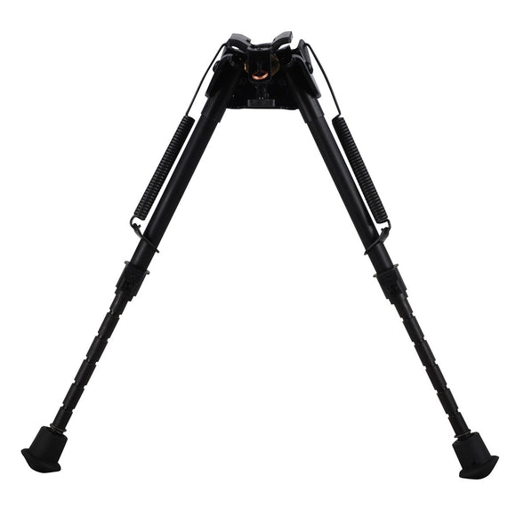 Harris S-LM 9 to 13 Inch Bipod