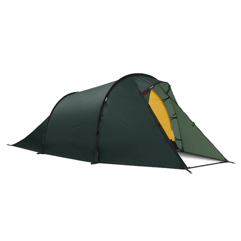 Hilleberg Nallo 4 Person Tent