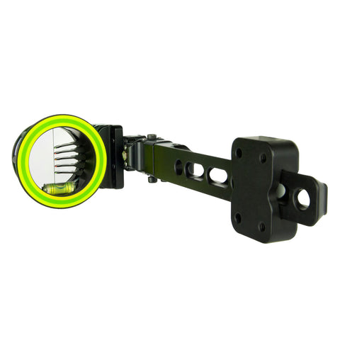 Spot Hogg Hogg-It MRT 5 pin Bow Sight - goHUNT Shop