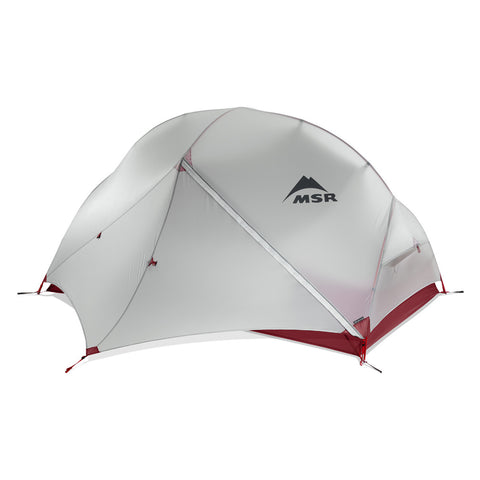 MSR Hubba Hubba NX 2 Person Tent by MSR | Camping - goHUNT Shop
