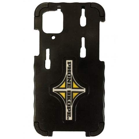 Phone Skope iPhone 11 Phone Case by Phone Skope | Optics - goHUNT Shop