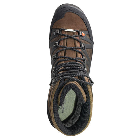 Crispi Idaho II GTX by Crispi | Footwear - goHUNT Shop