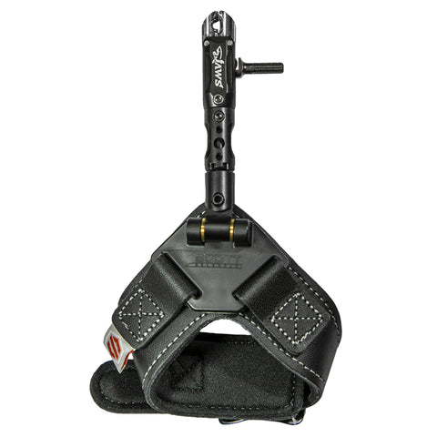 Scott Jaws Release by Scott Archery | Archery - goHUNT Shop
