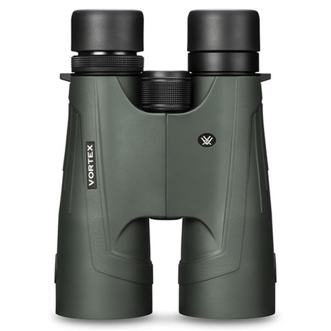 Vortex Kaibab HD 18x56 Binocular by Vortex Optics | Optics - goHUNT Shop